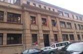 Salud Pública confirma la ausencia de listeria en tortitas de Aldi en Navarra
