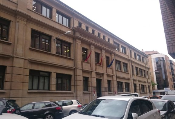 Salud Pública descarta posibles casos de listeriosis en Navarra tras decretarse la alerta sanitaria nacional