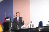 """Dr. Sánchez: """"Cuando aumentan los niveles de colesterol transportado, aumenta el riesgo de enfermedades cardiovasculares"""""""