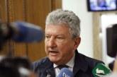 Nueva Canarias aprueba por unanimidad apoyar los Presupuestos 2017