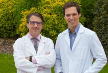 Un estudio demuestra que una dieta pro-inflamatoria se asocia con cáncer o depresión