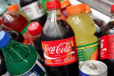 El impuesto sobre las bebidas azucaradas entra en vigor hoy en Cataluña