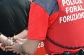 Detenida en Tafalla (Navarra) por robar joyas en la casa en la que trabajaba