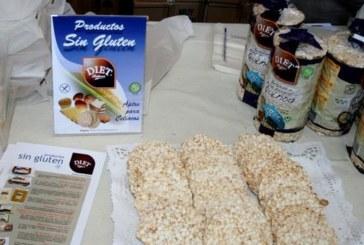 Crean un biomarcador para enfermedad celiaca en personas que no comen gluten