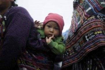 La ascendencia indígena, proclive a ciertas enfermedades