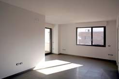 8 de cada 10 españoles posee una vivienda aunque el alquiler aumenta