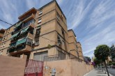Un niño de 2 años muere tras caer de un cuarto piso en Alicante