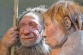 Los neandertales abandonaban sus asentamientos durante largos periodos