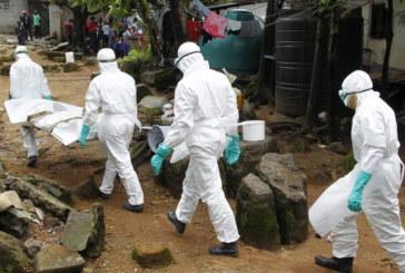 El mundo sigue sin estar preparado para pandemias, según el Banco Mundial