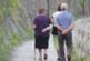 9.000 navarros mayores de 75 años serán revisados en su tratamiento para el colesterol