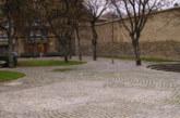 AGENDA: 20 de julio, en la Plaza Virgen de la O, programa: 'Atardecer Pamplona'