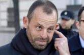 Fiscal: Rosell es juzgado por blanqueo, no porque presidiera el F.C. Barcelona