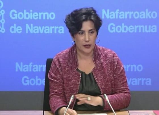 Educación de Navarra no descarta la moratoria de la titulación del CAP