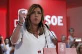Sondeo: El PSOE ganaría las elecciones pero tendría que gobernar con Podemos o Cs