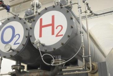 Demuestran por primera vez que el helio no es un gas tan noble como se creía