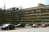 Siguen las protestas contra la demolición de viviendas de la época soviética