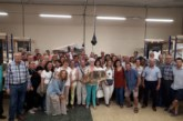 AGENDA: 23 de enero, en Asociación Belenistas de Pamplona, Cursos de Iniciación al Belenismo
