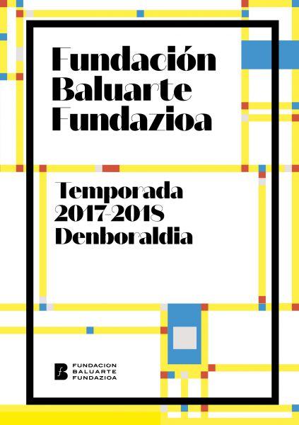 Orquesta y Baluarte ofrecen 85 espectáculos en su primera temporada conjunta