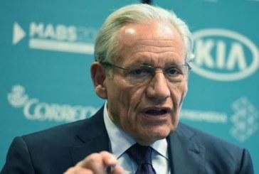 Watergate: 45 años del escándalo que hizo dimitir a un presidente