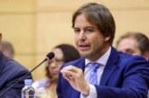 UPYD pide apoyo económico a la principal acusación popular del caso Bankia