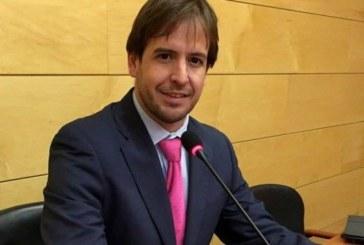 Carta de Cristiano Brown (UPyD)  a Mariano Rajoy