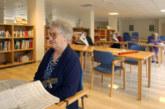 En Navarra 6.712 personas verán mejorada su pensión de viudedad