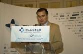 Aznar apela a la unidad y colaboración de todos los partícipes del sector marítimo