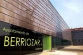 Navarra Suma advierte de la posible incompatibilidad de Xabi Lasa como concejal en Berriozar y director general