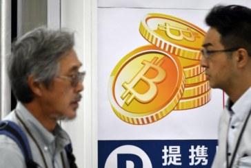 """El """"blockchain"""", la principal herramienta financiera del futuro"""