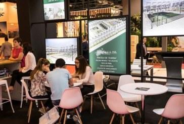 La compraventa de viviendas baja en siete autonomías, entre ellas Navarra