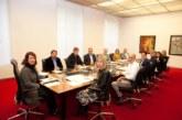 La asignatura de Religión a la Mesa y Junta de Portavoces en Navarra