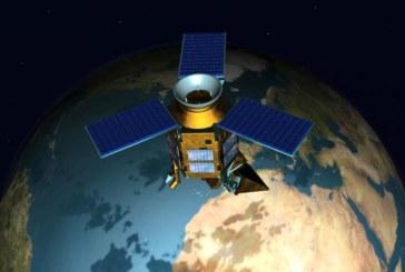 """Listo el satélite que """"revolucionará"""" el control de la calidad del aire"""