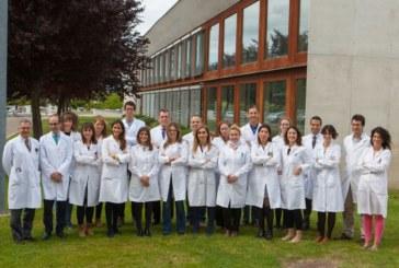 Científicos de la Universidad de Navarra participan en la puesta en marcha del CIBER Cardiovascular