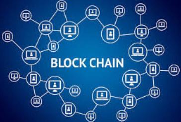 Expertos auguran que la tecnología Blockchain cambiará el mundo