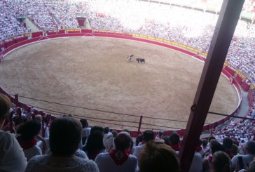 La Plaza de Toros de Pamplona abre sus puertas a las visitas turísticas