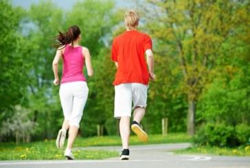 ¿Hacer ejercicio en ayunas adelgaza o «quema» grasa?