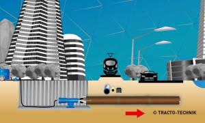 Robot-obra-urbana-badger-300x180