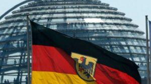 La confianza empresarial en Alemania encadena en julio su tercer récord