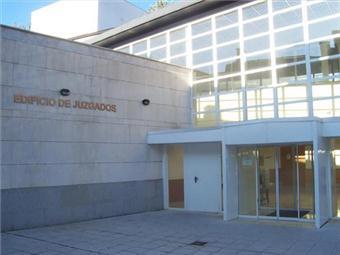 El juzgado 1 de Jaca seguirá las investigaciones sobre la niña de Sabiñánigo