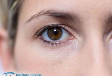 Un alto porcentaje de personas no son aptas para operarse la vista