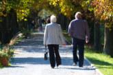 El gasto en pensiones sube el 5,1 % y marca nuevo máximo con 9.576,5 millones