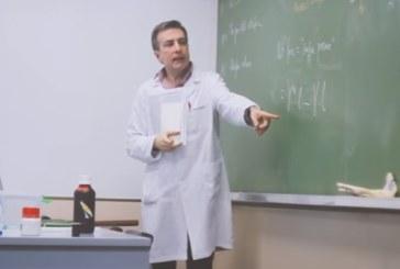 'Profesor 0.0: Enseñar una asignatura', entre los nuevos 7 cursos online gratuitos de la Universidad de Navarra