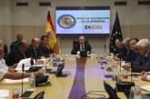 España mantiene nivel 4 de alerta terrorista pero reforzado en zonas de turismo