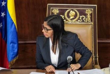 Comisión de la Verdad venezolana decidirá quiénes podrán acudir a las elecciones