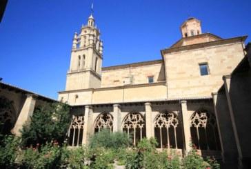 La Semana Santa generará 2.340 empleos en Navarra, según Randstad