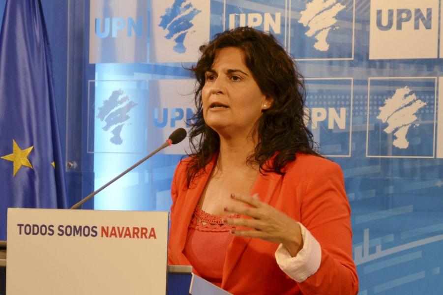 UPN acusa al Gobierno de estar poniendo en riesgo el sistema de orientación laboral