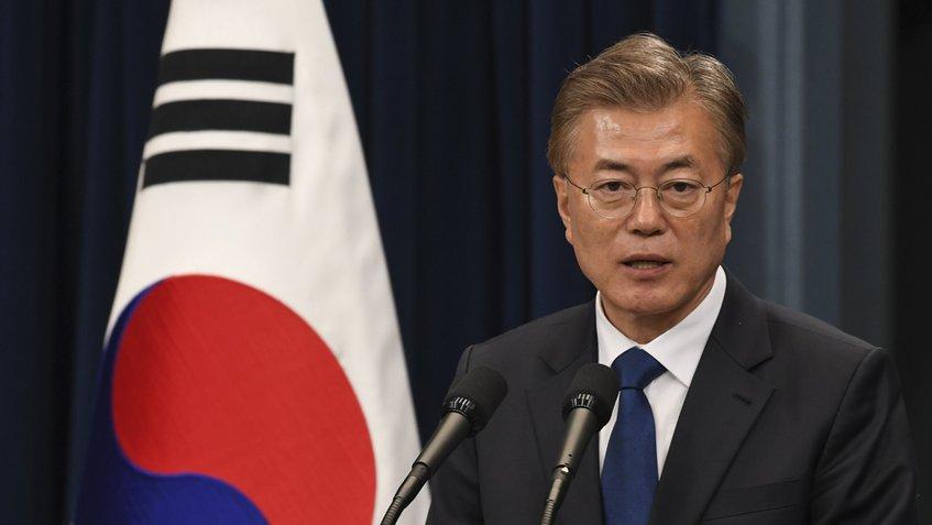 """Seúl dice que responderá con un """"duro castigo"""" a las provocaciones de Pyongyang"""