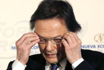 TI-España: A los partidos les falta «un empujón» para ser más transparentes