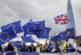 """May dice que su plan de """"brexit"""" beneficia a la UE y descarta otro referéndum"""