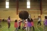 Los centros escolares fomentarán la alimentación saludable y la actividad física en Navarra